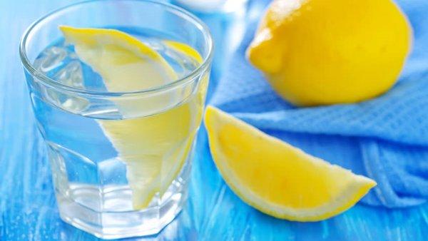 Yatağınızın başucunda limonla uyumanın şok edici faydası