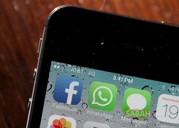 WhatsApp Android sürümündeki yeni özellik yanlış fotoğraf göndermeyi bitiriyor! WhatsApp bakın bunu nasıl yapacak...