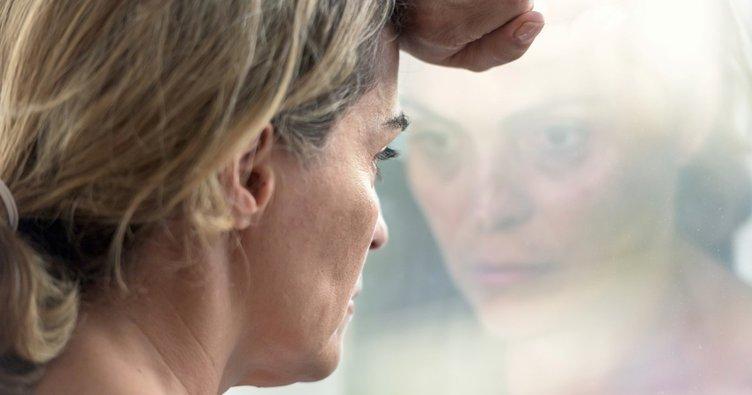 7be183b87e050 Menopoz dönemi hakkında bilinmesi gerekli 5 madde! - Kadın Haberleri