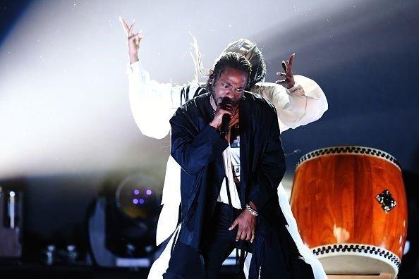 60. Grammy ödülleri sahiplerini buldu! Grammy ödüllerini kimler kazandı?