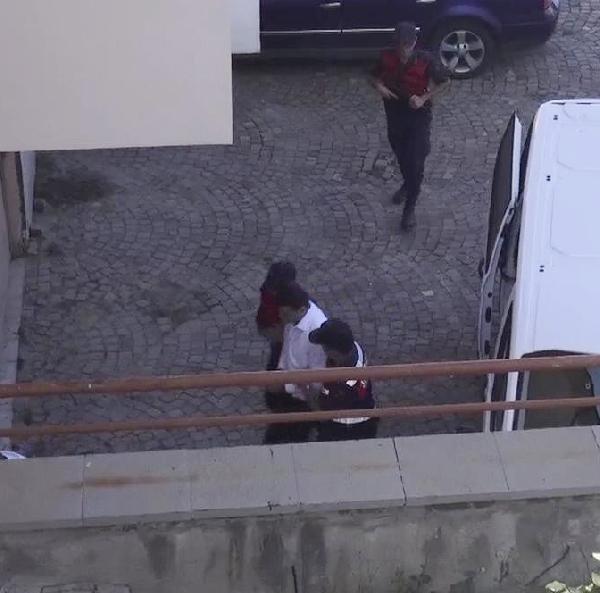 Son dakika haberi: 4 senedir aranan talihsiz kadını öldürüp TV programına çıktığı ortaya çıktı! Baba ve oğlu tutuklandı...