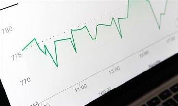 Küresel piyasalarda emtia fiyatları enflasyon endişelerini güçlendiriyor