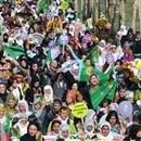 Cumartesi Anneleri protestolarına başladı