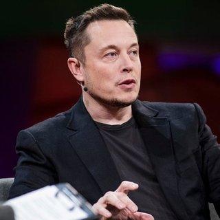 Elon Musk'ın 'batıyorum' şakası gerçek mi oluyor?