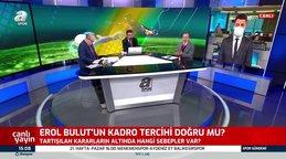 Fenerbahçe için canlı yayında Arsene Wenger iddiası!