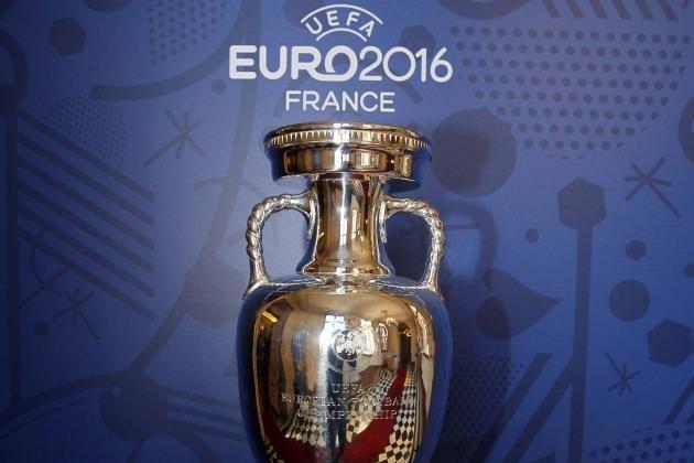 İşte Euro 2016 torbaları