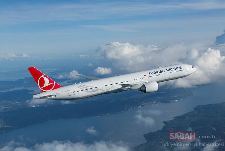 SON DAKİKA! Uçuşlar yasaklanacak mı? Kabine Toplantısı sonrası Yurt içi ve yurt dışı uçuşlar iptal edilecek mi?