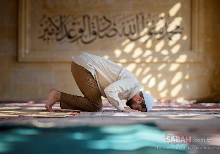 Peygamber Efendimiz (SAV) Mübarek Ramazan-ı Şerif'i Nasıl