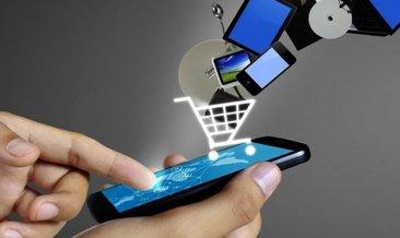 Hadi 19 Ağustos ipucu sorusu! İnternet alışverişlerinde günün en iyi indirimlerini yakalamak isteyenleri uyandıran fırsat çeşidi hangisidir?