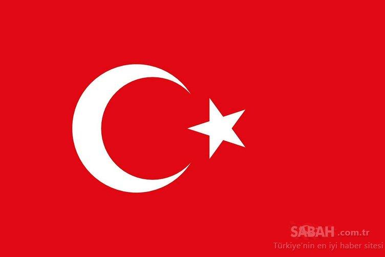 29 Ekim tatil mi? 29 Ekim Cumhuriyet Bayramı hangi güne denk geliyor?
