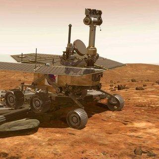 400 milyon dolarlık uzay aracından haber alınamıyor