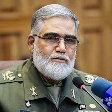 İran'dan flaş DEAŞ iddiası