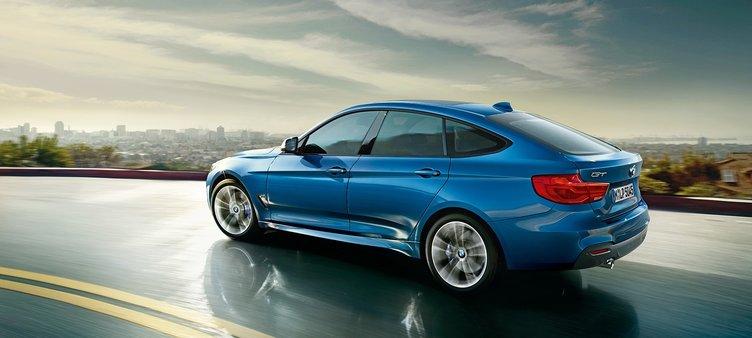 BMW  Bosch'tan tazminat istemeyecek!