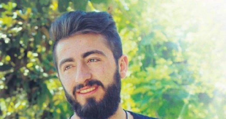 'Sosyal Medya' cinayeti