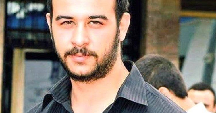 Son dakika: Fırat Çakıroğlu'nun katili hakkında karar!