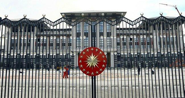 Cumhurbaşkanlığı Kültür ve Sanat Politikaları Kurulu, Edirne'de toplanıyor