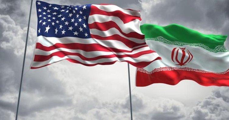 ABD İran karşıtı zirve düzenleyecek