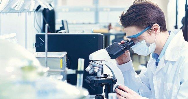 Genetik hastalıklara mükemmeliyet merkezi