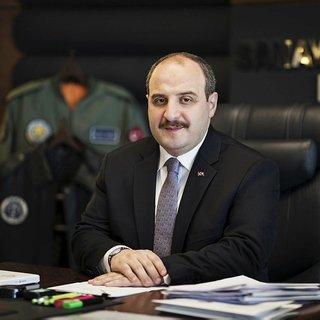 Bakan Varank, Türkiye-Macaristan Ekonomik Komisyonuna eş başkanlık yapacak
