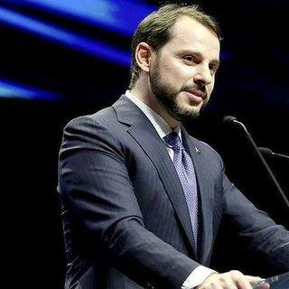 Bakan Albayrak ile 'Yerli ve Milli' ekonomiye geçiş hızlanacak