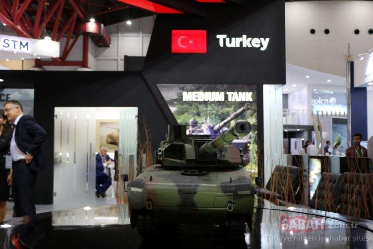 Türkiye'den Endonezya çıkarması! Hayran kaldılar
