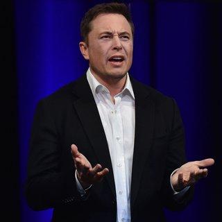 Tesla çalışanlarına göre Musk: Kutuplaştırıcı ve ilham verici