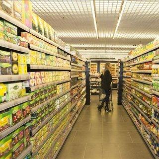 Türk gıda ihracatçılarından Japonya çıkarması