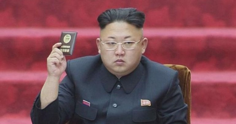 Kuzey Kore, ABD Dışişleri Bakanı'nın ön şartsız görüşme teklifini reddetti