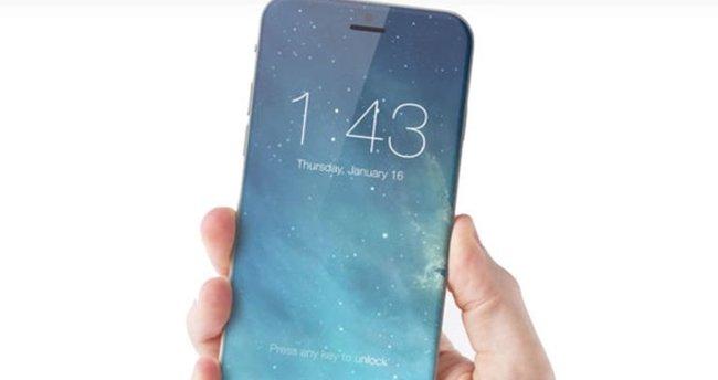 iPhone 8 çıkış ve tanıtım tarihi