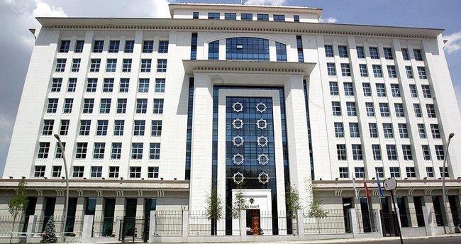 AK Parti'nin Siyaset Akademisi'ne rekor başvuru