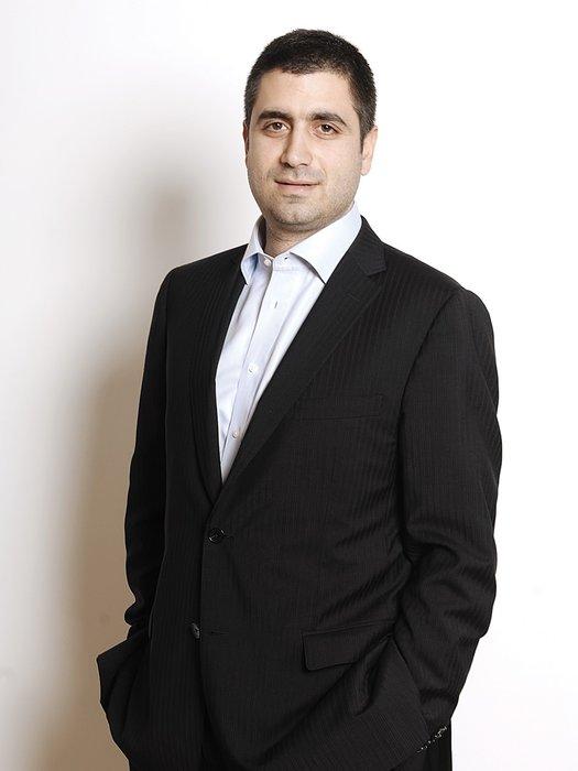 Türkiye'nin en başarılı genç girişimcileri