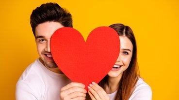 Kapak Sözler 2020 - Sevgiliye ve Arkadaşa En Ağır Kapak Sözler