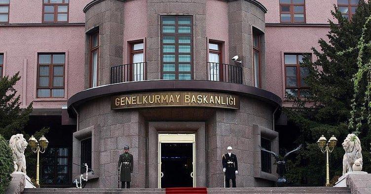 Milli Savunma Bakanlığı'ndan son dakika açıklama! Türk ve Rus askeri heyetleri İdlib'i görüşecek...