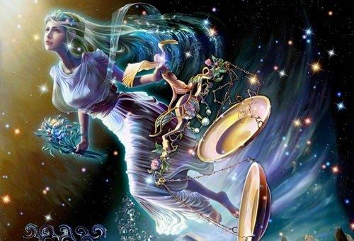 Ünlü Astrolog Zeynep Turan'dan burç yorumları