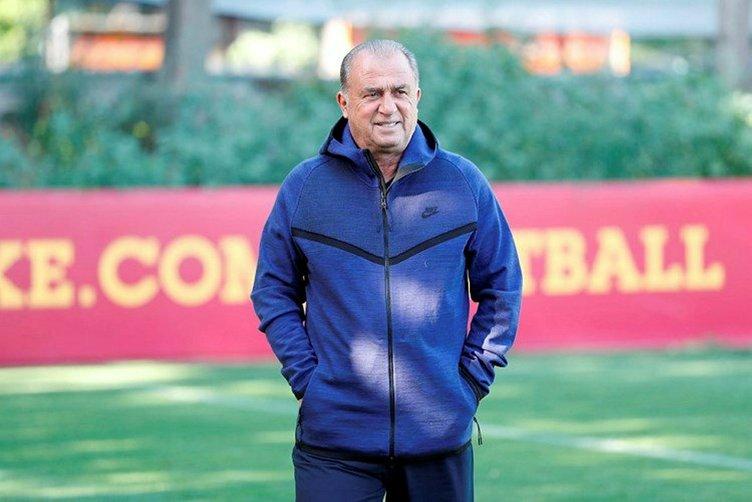 Galatasaray'a transferde müjde! 2 yıldız satılıyor