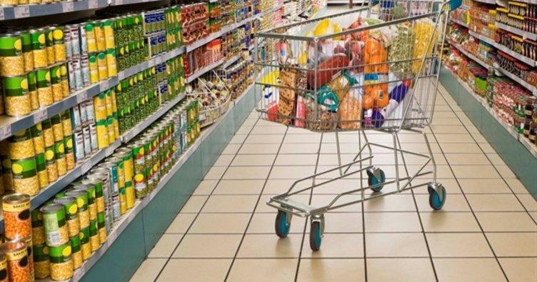 Sakaryalı market zinciri sahibi FETÖ'den tutuklandı