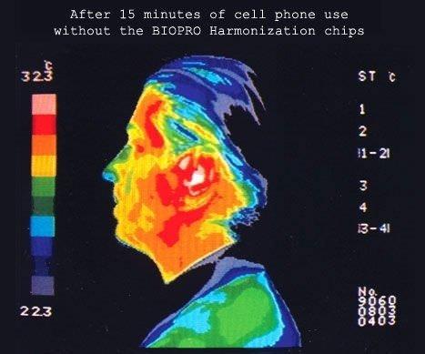 Akıllı telefonlardaki SAR değeri nedir, ne işe yarar?