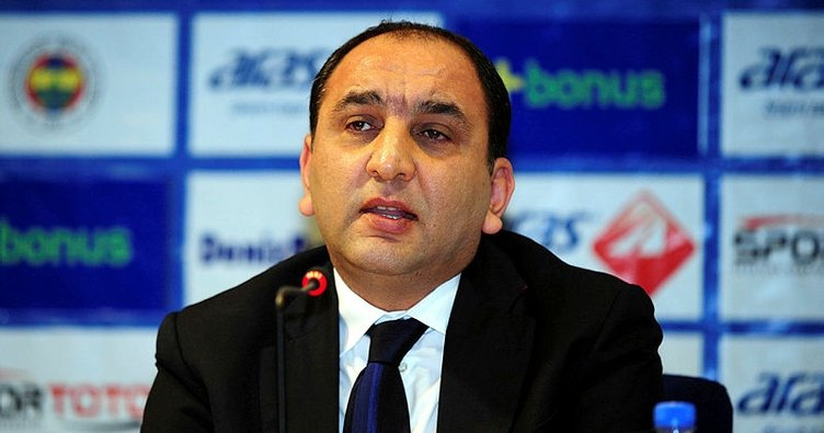 Semih Özsoy: Her an transfer olabilir