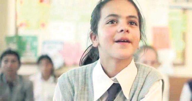 10 bin öğrenci MEBİM'le hayatını kurtardı
