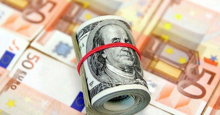 Dolar fiyatları ne kadar oldu? 12 Temmuz Cuma dolar kuru alış ve satış fiyatları!