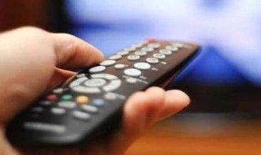 Reyting sonuçları açıklandı mı? 14 Ekim Pazartesi reyting sonuçlarında kim birinci oldu?