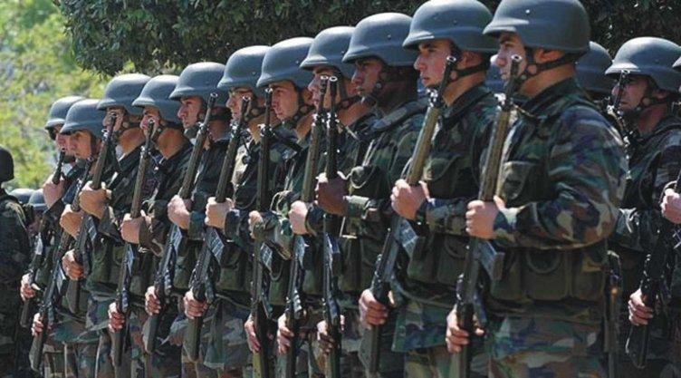 Son dakika haber: Askerlik yoklaması artık e-Devlet'te! Pazartesi gününden itibaren...