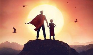Rüyada baba görmek ne anlama gelir?