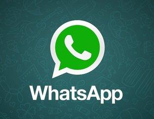 WhatsApp'ı internetsiz kullanmanın yolu nedir? Cep telefonundan internetsiz WhatsApp kullanmak mümkün mü?