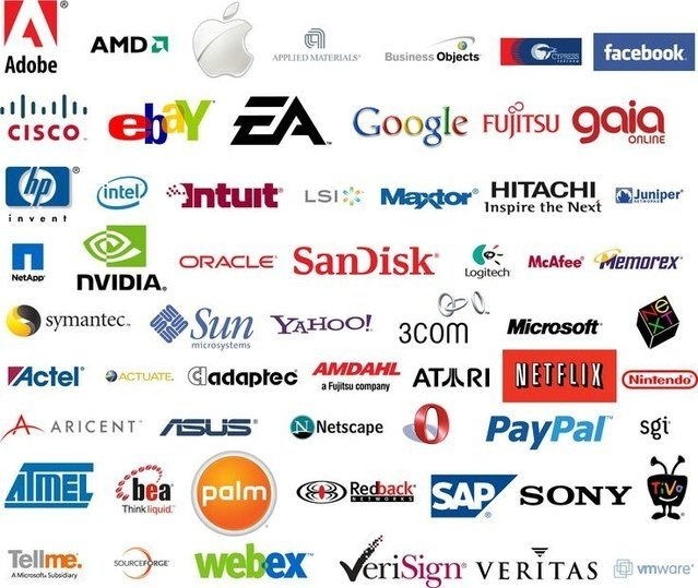 teknoloji-sirketlerinin-ilk-logolari-151...752&mh=700