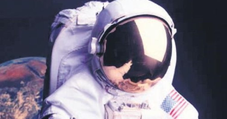 NASA: Dünya'yı uzaylılardan koruyacak birini arıyoruz