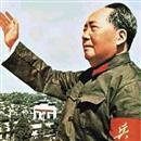 Mao Zedong, Ho Şi Minh'in önderliğindeki Kuzey Vietnam'ı tanıdı