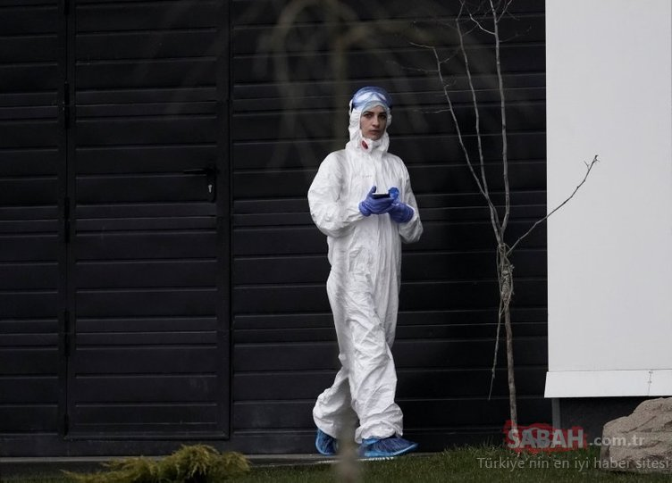 SON DAKİKA HABERİ: Türkiye'deki corona virüs vaka, ölü ve entübe sayısı kaç oldu? Bakan Koca açıkladı! 23 Nisan Türkiye il il corona vaka sayısı dağılımı - CANLI HARİTA