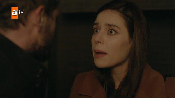 Kimse Bilmez 26. Bölüm (22 Aralık 2019 Pazar) tamamı kesintisiz tek parça izle! Manyak Nedim'dan kan donduran cinayet...