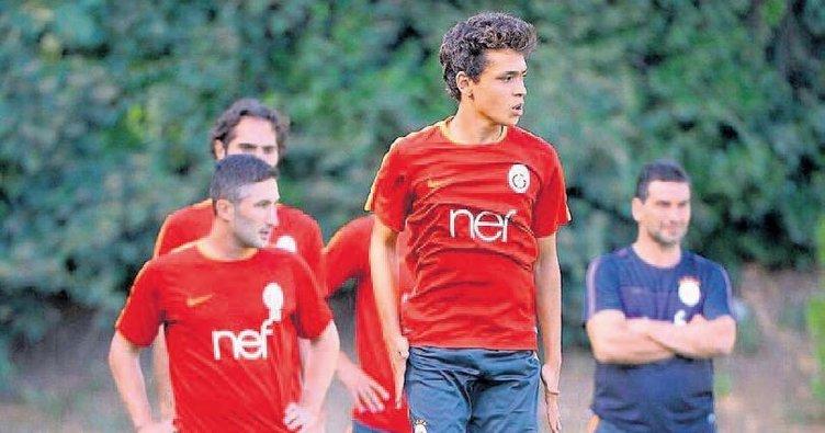 Osmanlıspor'a 'KAPI' kapalı!